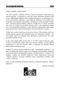 http://ceskasociologicka.org/wp-content/uploads/2017/11/SocBull-celý-2016-page-001-211x300.jpg