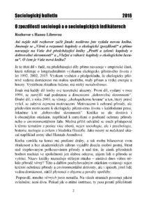 http://ceskasociologicka.org/wp-content/uploads/2017/11/SocBull-celý-2016-page-002-211x300.jpg