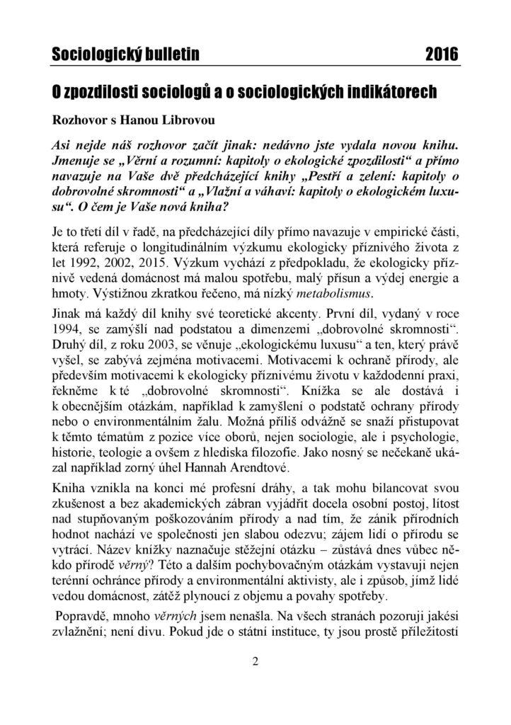 http://ceskasociologicka.org/wp-content/uploads/2017/11/SocBull-celý-2016-page-002-722x1024.jpg