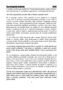 http://ceskasociologicka.org/wp-content/uploads/2017/11/SocBull-celý-2016-page-003-211x300.jpg