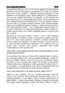 http://ceskasociologicka.org/wp-content/uploads/2017/11/SocBull-celý-2016-page-004-211x300.jpg