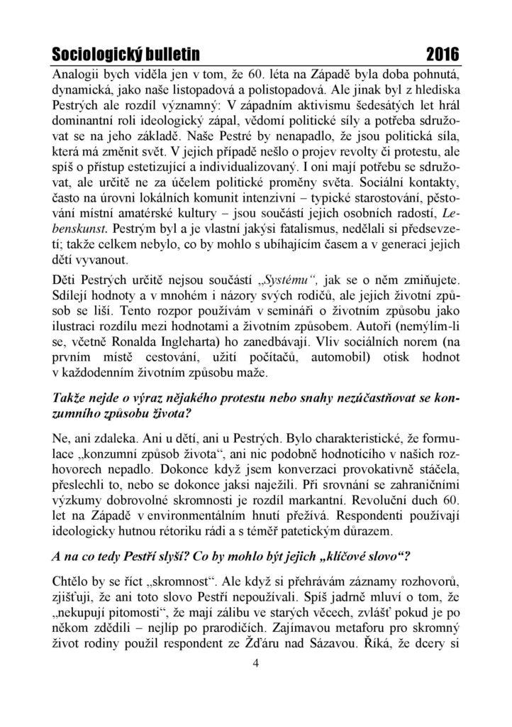 http://ceskasociologicka.org/wp-content/uploads/2017/11/SocBull-celý-2016-page-004-722x1024.jpg