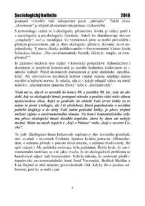 http://ceskasociologicka.org/wp-content/uploads/2017/11/SocBull-celý-2016-page-005-211x300.jpg