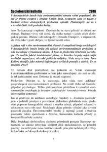 http://ceskasociologicka.org/wp-content/uploads/2017/11/SocBull-celý-2016-page-006-211x300.jpg