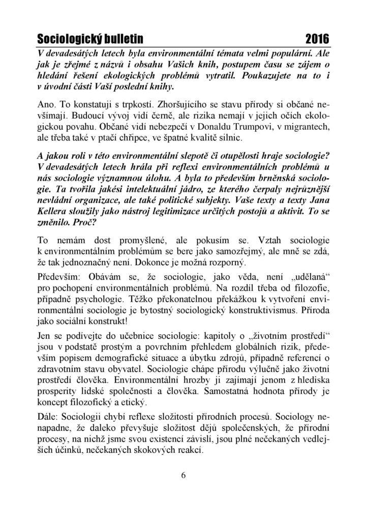 http://ceskasociologicka.org/wp-content/uploads/2017/11/SocBull-celý-2016-page-006-722x1024.jpg
