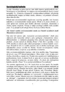 http://ceskasociologicka.org/wp-content/uploads/2017/11/SocBull-celý-2016-page-007-211x300.jpg