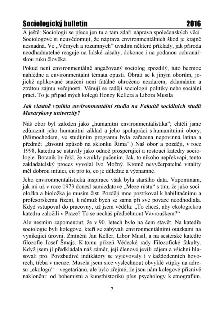 http://ceskasociologicka.org/wp-content/uploads/2017/11/SocBull-celý-2016-page-007-722x1024.jpg