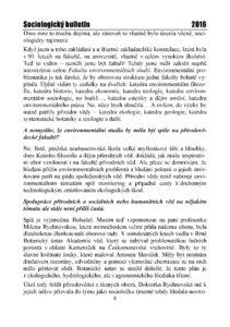http://ceskasociologicka.org/wp-content/uploads/2017/11/SocBull-celý-2016-page-008-211x300.jpg