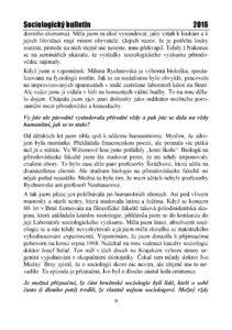 http://ceskasociologicka.org/wp-content/uploads/2017/11/SocBull-celý-2016-page-009-211x300.jpg