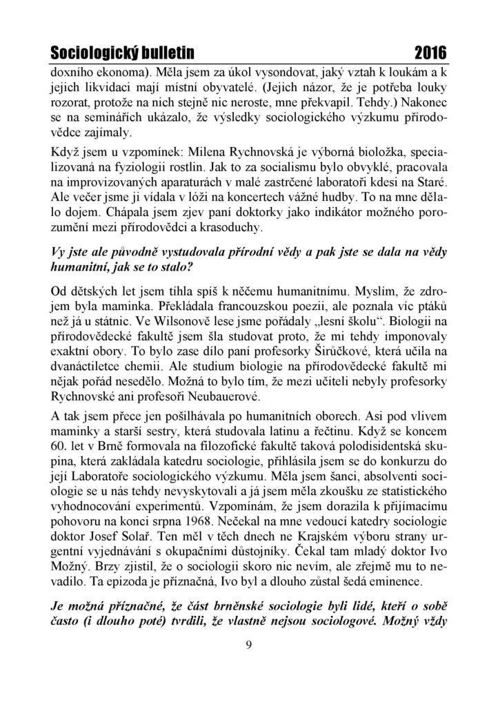 http://ceskasociologicka.org/wp-content/uploads/2017/11/SocBull-celý-2016-page-009-722x1024.jpg