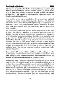 http://ceskasociologicka.org/wp-content/uploads/2017/11/SocBull-celý-2016-page-010-211x300.jpg
