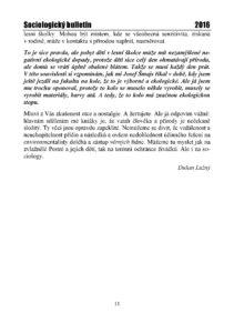 http://ceskasociologicka.org/wp-content/uploads/2017/11/SocBull-celý-2016-page-011-211x300.jpg