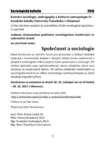 http://ceskasociologicka.org/wp-content/uploads/2017/11/SocBull-celý-2016-page-012-211x300.jpg