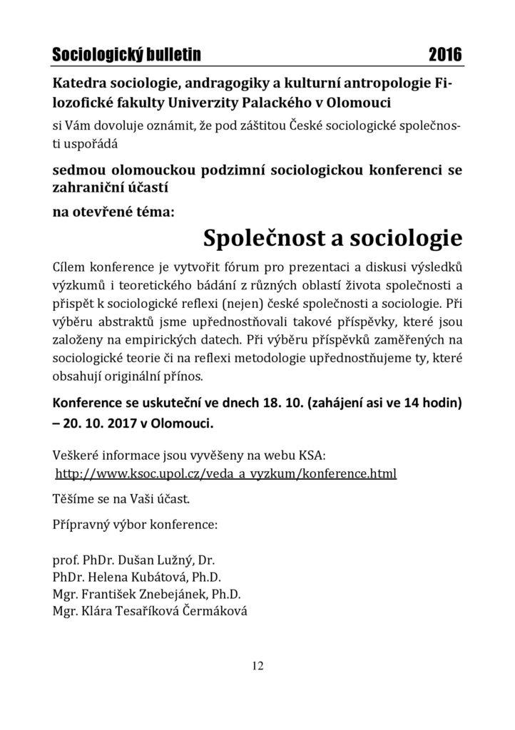 http://ceskasociologicka.org/wp-content/uploads/2017/11/SocBull-celý-2016-page-012-722x1024.jpg