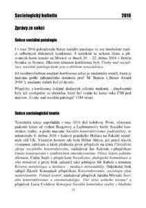http://ceskasociologicka.org/wp-content/uploads/2017/11/SocBull-celý-2016-page-013-211x300.jpg