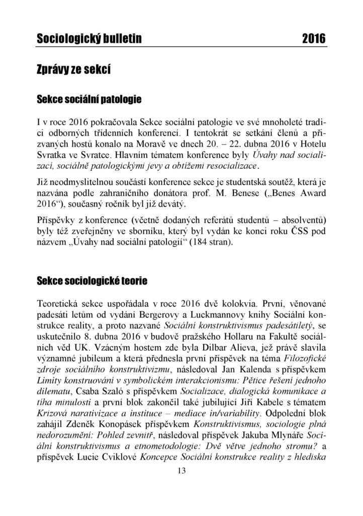 http://ceskasociologicka.org/wp-content/uploads/2017/11/SocBull-celý-2016-page-013-722x1024.jpg