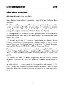 http://ceskasociologicka.org/wp-content/uploads/2017/11/SocBull-celý-2016-page-015-211x300.jpg