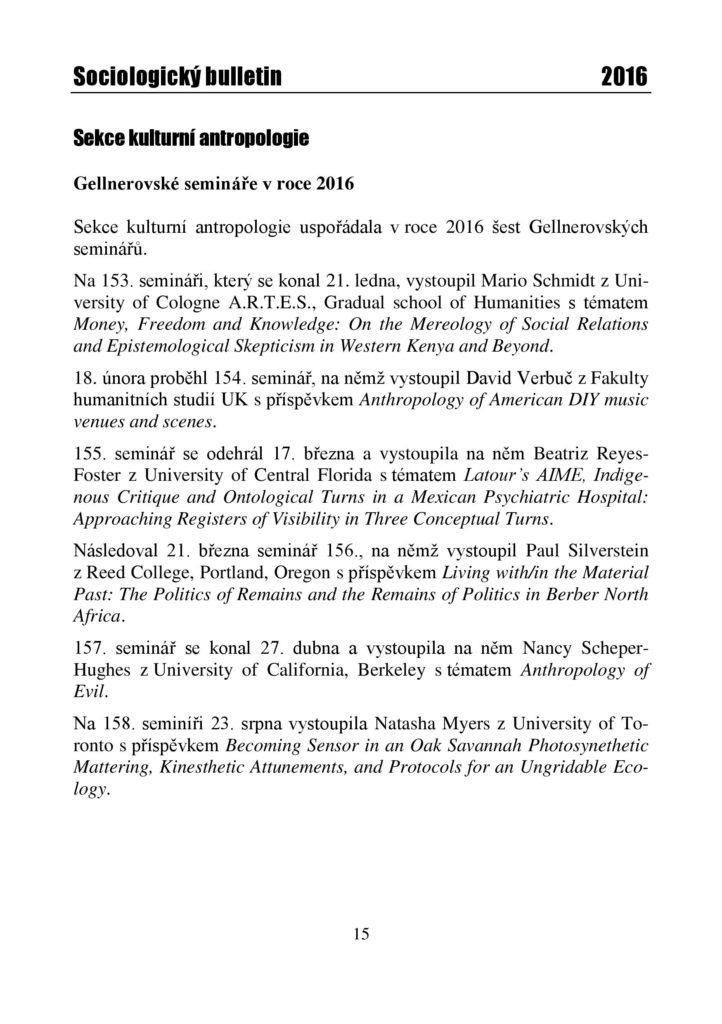 http://ceskasociologicka.org/wp-content/uploads/2017/11/SocBull-celý-2016-page-015-722x1024.jpg