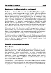 http://ceskasociologicka.org/wp-content/uploads/2017/11/SocBull-celý-2016-page-016-211x300.jpg