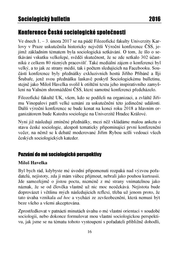 http://ceskasociologicka.org/wp-content/uploads/2017/11/SocBull-celý-2016-page-016-722x1024.jpg