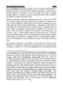 http://ceskasociologicka.org/wp-content/uploads/2017/11/SocBull-celý-2016-page-017-211x300.jpg