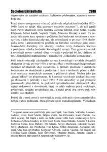 http://ceskasociologicka.org/wp-content/uploads/2017/11/SocBull-celý-2016-page-018-211x300.jpg