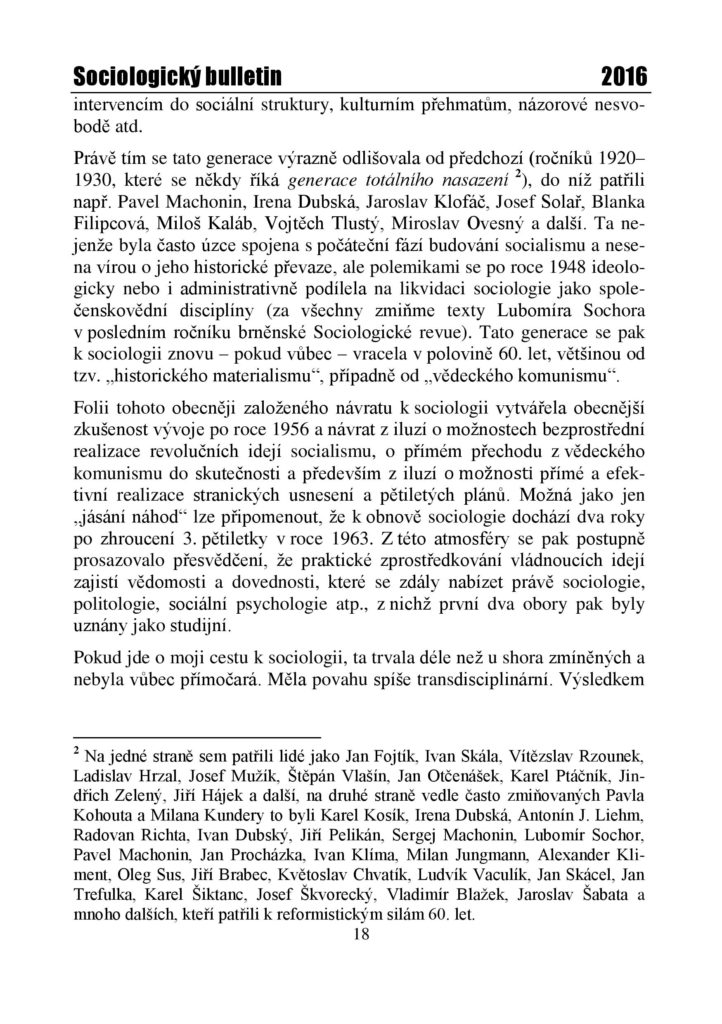 http://ceskasociologicka.org/wp-content/uploads/2017/11/SocBull-celý-2016-page-018-722x1024.jpg