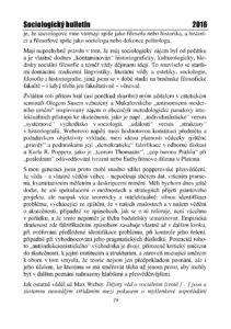 http://ceskasociologicka.org/wp-content/uploads/2017/11/SocBull-celý-2016-page-019-211x300.jpg