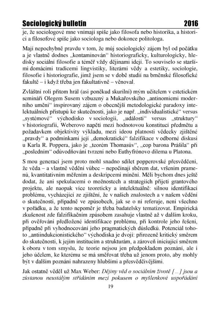 http://ceskasociologicka.org/wp-content/uploads/2017/11/SocBull-celý-2016-page-019-722x1024.jpg