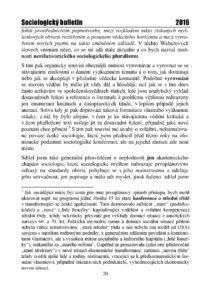 http://ceskasociologicka.org/wp-content/uploads/2017/11/SocBull-celý-2016-page-020-211x300.jpg