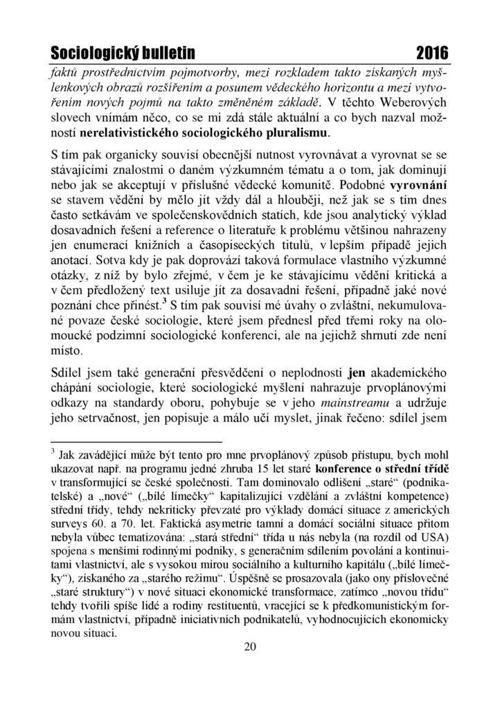 http://ceskasociologicka.org/wp-content/uploads/2017/11/SocBull-celý-2016-page-020-722x1024.jpg