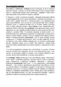 http://ceskasociologicka.org/wp-content/uploads/2017/11/SocBull-celý-2016-page-021-211x300.jpg