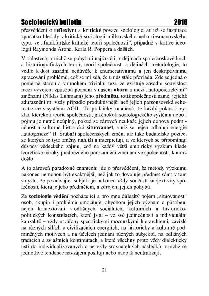 http://ceskasociologicka.org/wp-content/uploads/2017/11/SocBull-celý-2016-page-021-722x1024.jpg