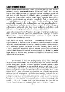 http://ceskasociologicka.org/wp-content/uploads/2017/11/SocBull-celý-2016-page-022-211x300.jpg