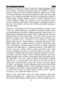 http://ceskasociologicka.org/wp-content/uploads/2017/11/SocBull-celý-2016-page-023-211x300.jpg