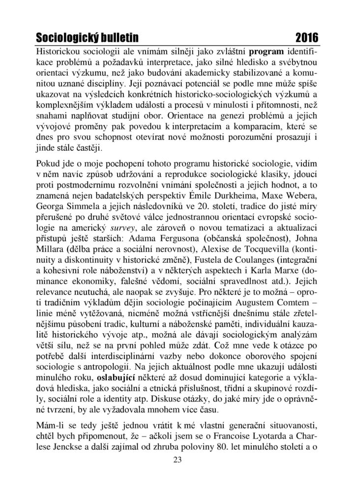 http://ceskasociologicka.org/wp-content/uploads/2017/11/SocBull-celý-2016-page-023-722x1024.jpg