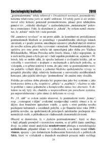 http://ceskasociologicka.org/wp-content/uploads/2017/11/SocBull-celý-2016-page-024-211x300.jpg
