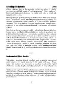 http://ceskasociologicka.org/wp-content/uploads/2017/11/SocBull-celý-2016-page-025-211x300.jpg