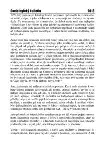 http://ceskasociologicka.org/wp-content/uploads/2017/11/SocBull-celý-2016-page-026-211x300.jpg