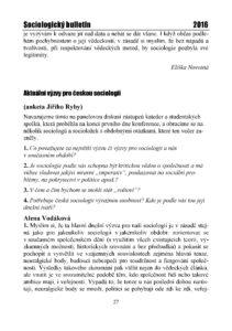 http://ceskasociologicka.org/wp-content/uploads/2017/11/SocBull-celý-2016-page-027-211x300.jpg