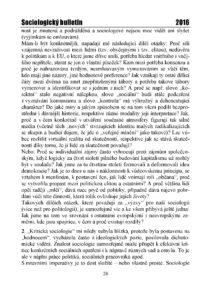 http://ceskasociologicka.org/wp-content/uploads/2017/11/SocBull-celý-2016-page-028-211x300.jpg