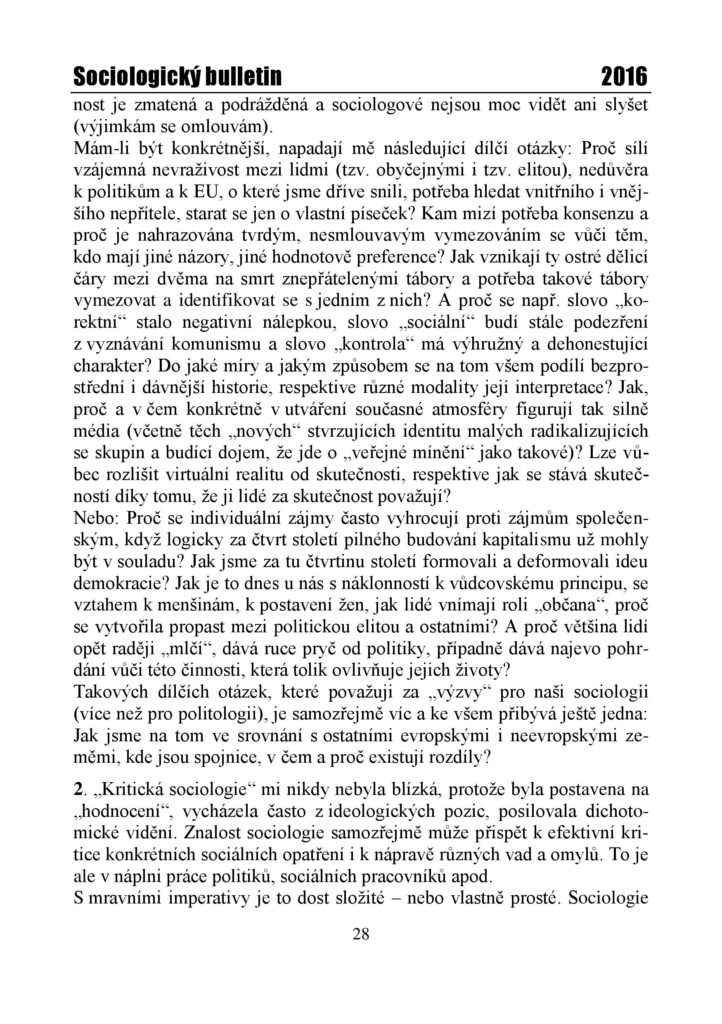 http://ceskasociologicka.org/wp-content/uploads/2017/11/SocBull-celý-2016-page-028-722x1024.jpg