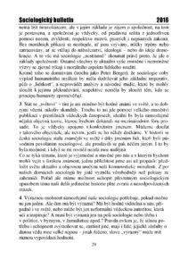 http://ceskasociologicka.org/wp-content/uploads/2017/11/SocBull-celý-2016-page-029-211x300.jpg