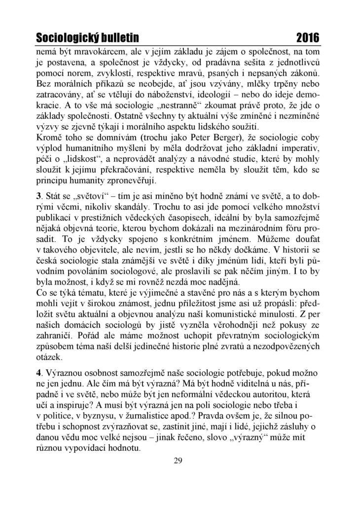 http://ceskasociologicka.org/wp-content/uploads/2017/11/SocBull-celý-2016-page-029-722x1024.jpg