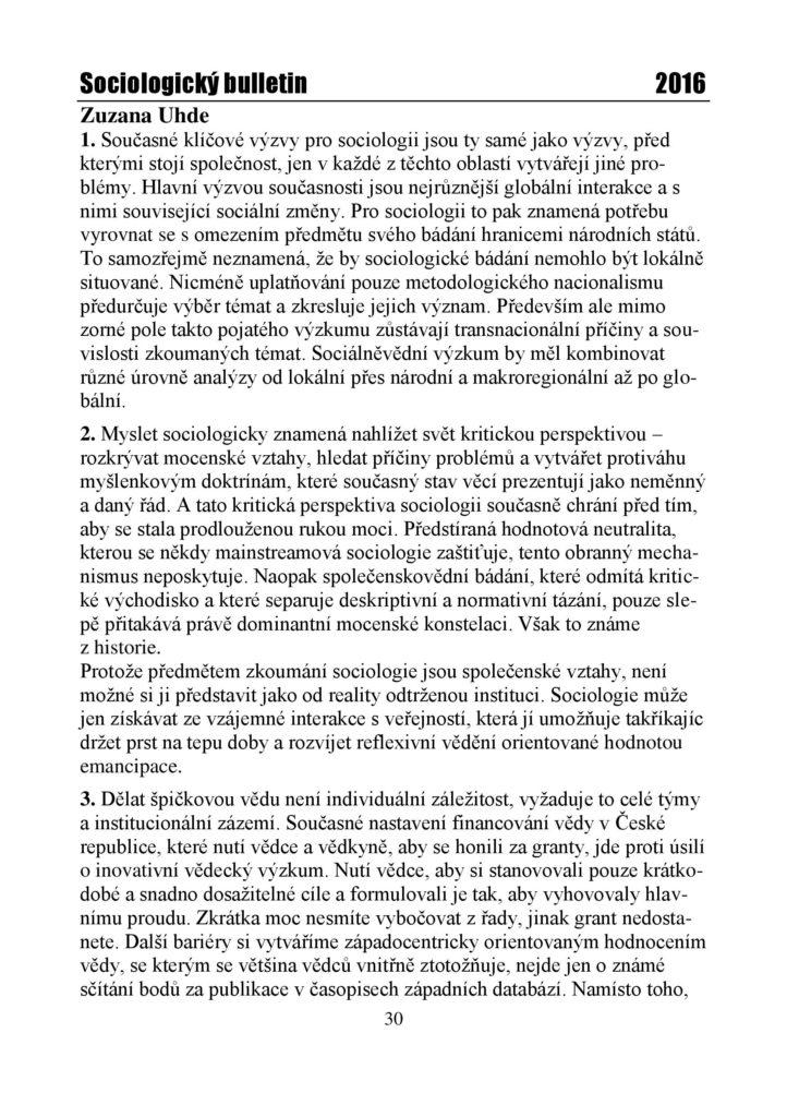 http://ceskasociologicka.org/wp-content/uploads/2017/11/SocBull-celý-2016-page-030-722x1024.jpg