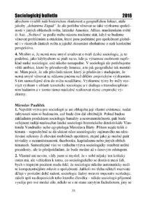 http://ceskasociologicka.org/wp-content/uploads/2017/11/SocBull-celý-2016-page-031-211x300.jpg