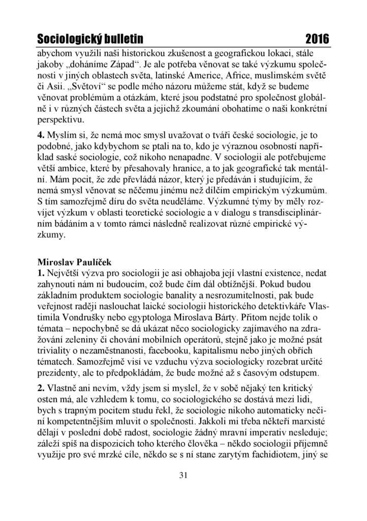 http://ceskasociologicka.org/wp-content/uploads/2017/11/SocBull-celý-2016-page-031-722x1024.jpg