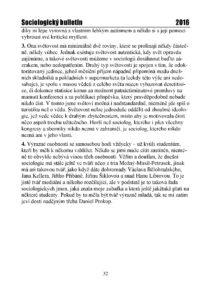 http://ceskasociologicka.org/wp-content/uploads/2017/11/SocBull-celý-2016-page-032-211x300.jpg