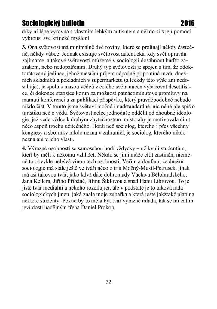 http://ceskasociologicka.org/wp-content/uploads/2017/11/SocBull-celý-2016-page-032-722x1024.jpg