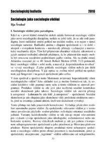 http://ceskasociologicka.org/wp-content/uploads/2017/11/SocBull-celý-2016-page-033-211x300.jpg
